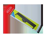 Ribbon Oliveti PR2